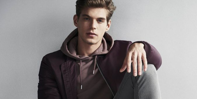 The hoodie is a modern must-own - here's how you should be wearing yours: https://t.co/3qqdFW4oTn https://t.co/usoTSF4UkC