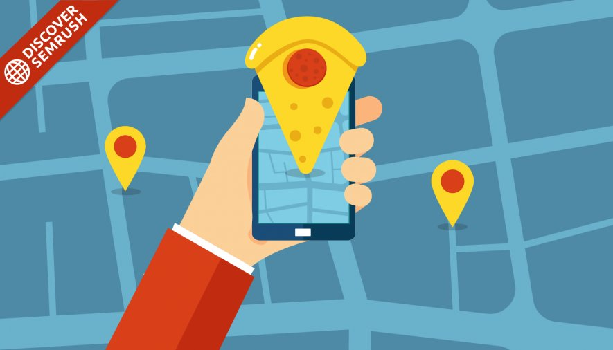 #HowTo get your local business to top position in search results on all devices? Read our guide &amp; conquer the #SERP!  https://www. semrush.com/blog/get-to-to p-local-positions-on-all-devices/ &nbsp; … <br>http://pic.twitter.com/QGLnmOrQmQ