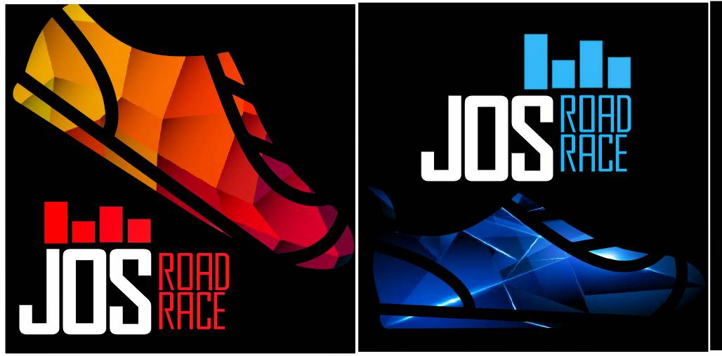 #jos get ready, we are coming, #10km #roadrace #december #2017 , @PLSGovt #werunjos<br>http://pic.twitter.com/8ss6K4QgGL