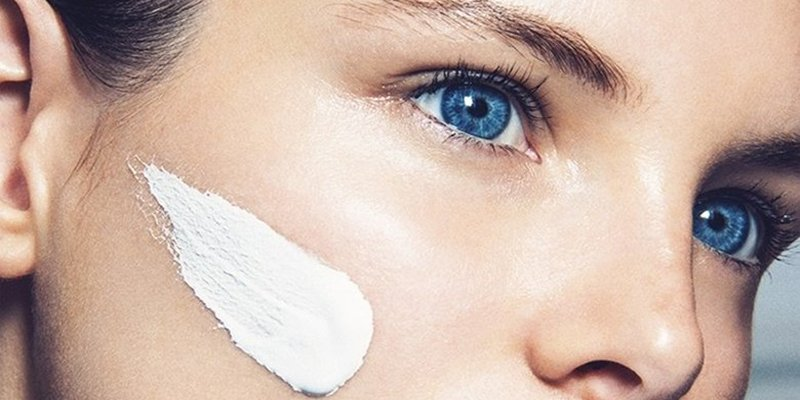 The best treatments for EVERY kind of acne: https://t.co/NMNr7pTbTF https://t.co/h84jdBba3F