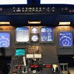 Global Airline Autopilots Market 2017 Top Players - Advanced Flight Systems, Inc.?, Avidyne Corporation Corporate - https://t.co/VQEORLdOpn