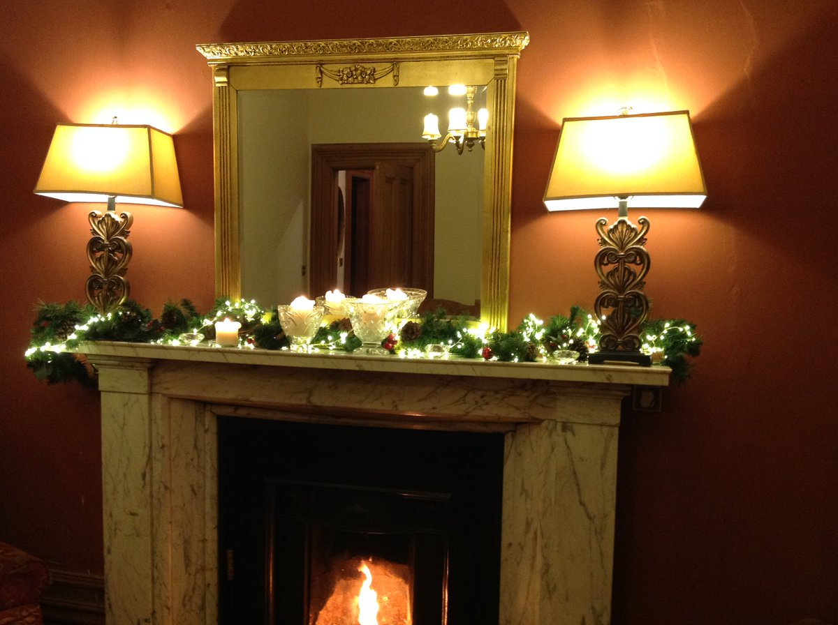 A pre-Christmas break in rural #Swaledale.  There is nothing better!  Get in touch to book your weekend away!  http://www. hazelbrow.co.uk  &nbsp;  <br>http://pic.twitter.com/zVwryzj3BF
