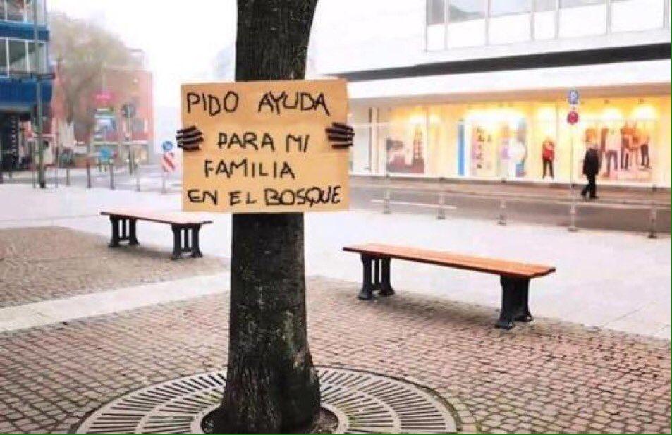 Así, sin más.  #LacafeteraDesdeGalicia h...
