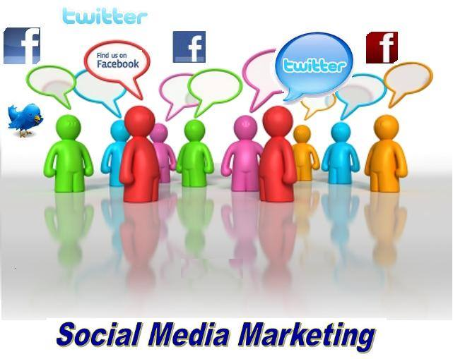 Best For Your Website Traffic and Ranking  https:// goo.gl/ZvFMDZ  &nbsp;   #SocialMediaMarketing #SMO #DigitalMarketing .#BestDigitalMarketingAgency.<br>http://pic.twitter.com/XJvOWprRpa