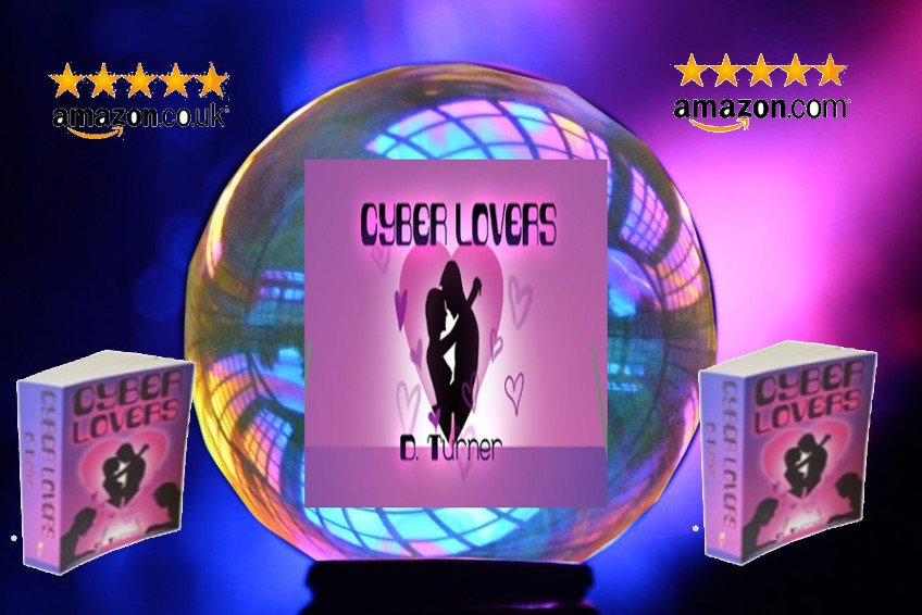 ✾  #CyberLoversBook  ✾ I CLOSE MY EYES...  AND YOU ARE THERE    http:// cyberloversbook.simplesite.com/427359822  &nbsp;        #BookBoost #RPBP #ASMSG #IARTG #EARTG #IAN1 <br>http://pic.twitter.com/mgzQKHzXOh