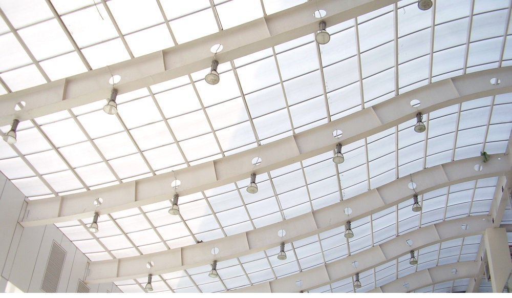 Danpal's #Roofing Systems Start At The Top ! #building #skylights  #design #polycarbonatesheets #architecture  http://www. danpal.com/danpals-roofin g-systems-start-at-the-top/ &nbsp; … <br>http://pic.twitter.com/86eq6hcz4g