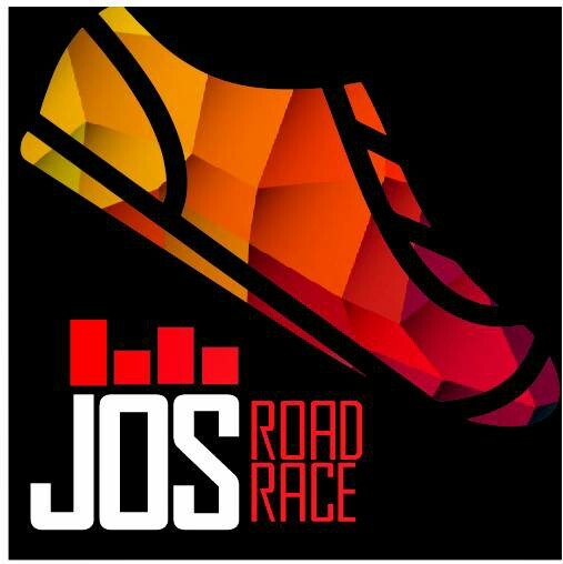 They say #jos is cold, we are still coming, #10km #roadrace #december 2017 #theatikuchallenge #wejosocial #wejoswantpeace #werunjos<br>http://pic.twitter.com/AeTasXlIZ3