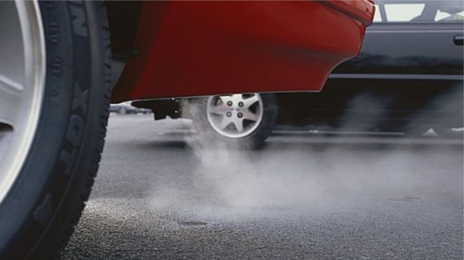 One of the most radical pollution measures this country has ever seen  - @BBCTomEdwards looks at the Toxicity Charge https://t.co/2vfOMh7UYa