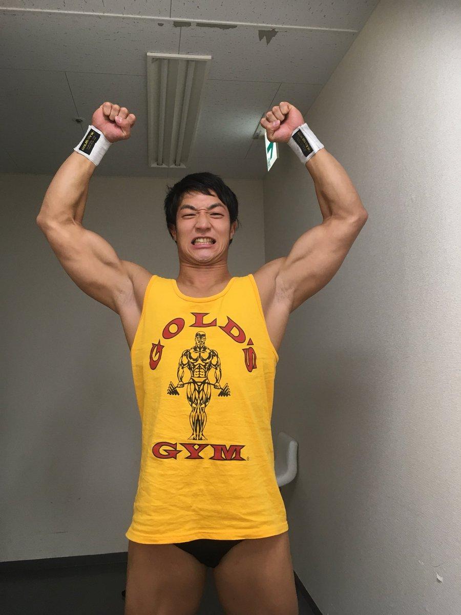 上野 勇希 Yuuki Ueno у Твіттер...