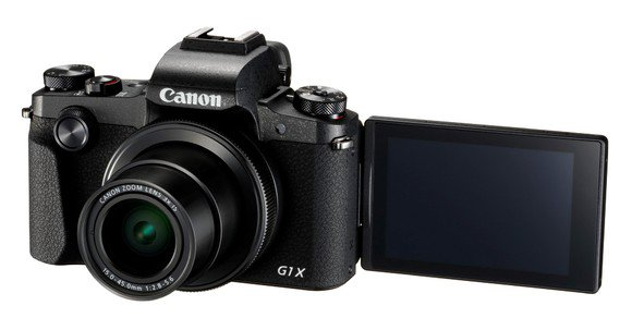 Фотоаппарат canon powershot sx170 is