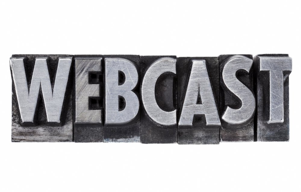 Register now for our upcoming webcasts and take your #Sage300 and #SageIntelligence reporting to another level!  http:// bddy.me/2gKC42S  &nbsp;  <br>http://pic.twitter.com/vJX6CSVT29