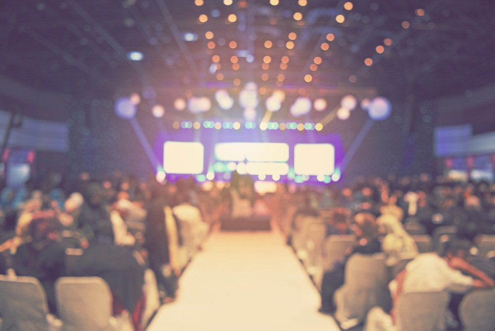 What happened at this year's #dmexco summed up in our #blog by our Hea...