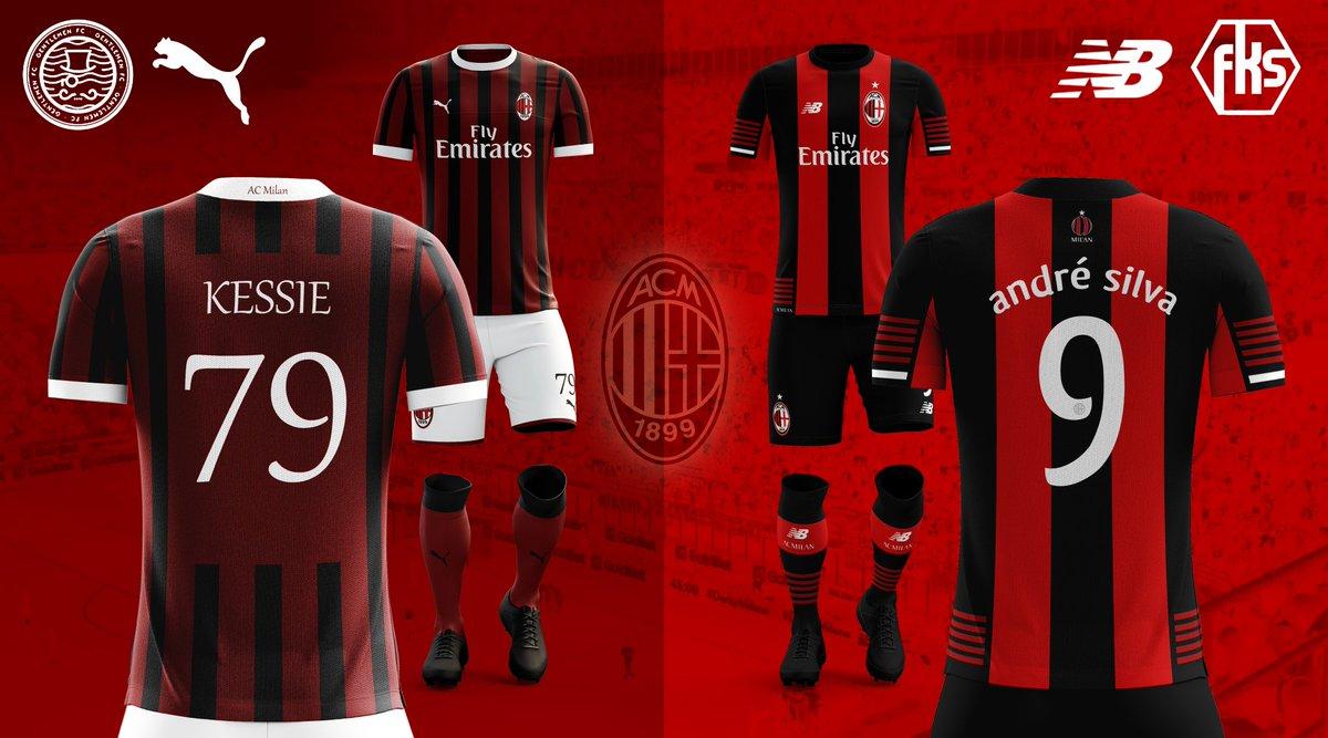 new concept 4d46b 62755 Gentlemen FC on Twitter: