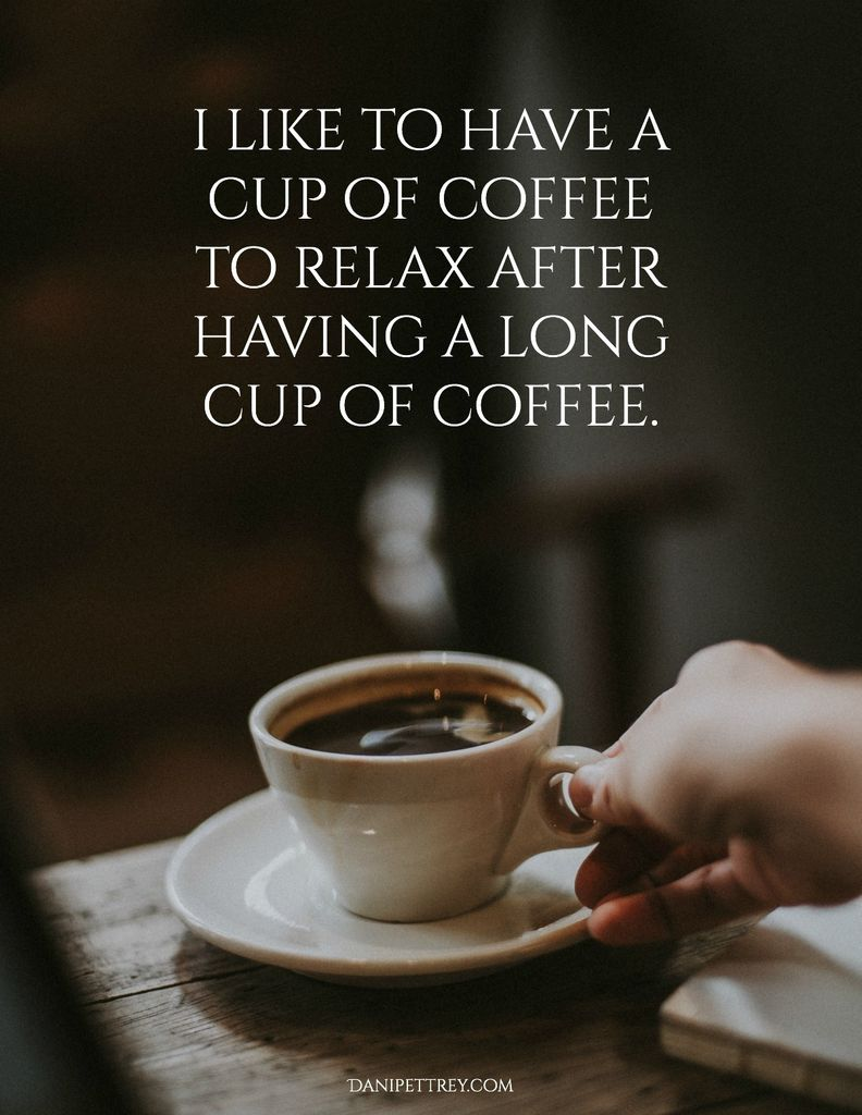 Relaxation is good, right? May as well make the most of it! #tuesdayvibes #coffeeislife   #authorslife #writersneedcoffee<br>http://pic.twitter.com/DZWg6ljmoP