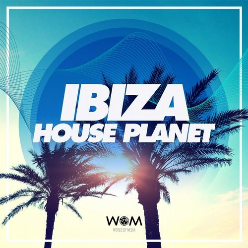 World of Media presents the other side of the moon sound, its house music compilation: Ibiza House Planet Vol. 1 #house #deephouse #blog #DJ<br>http://pic.twitter.com/pyF1SluwVq