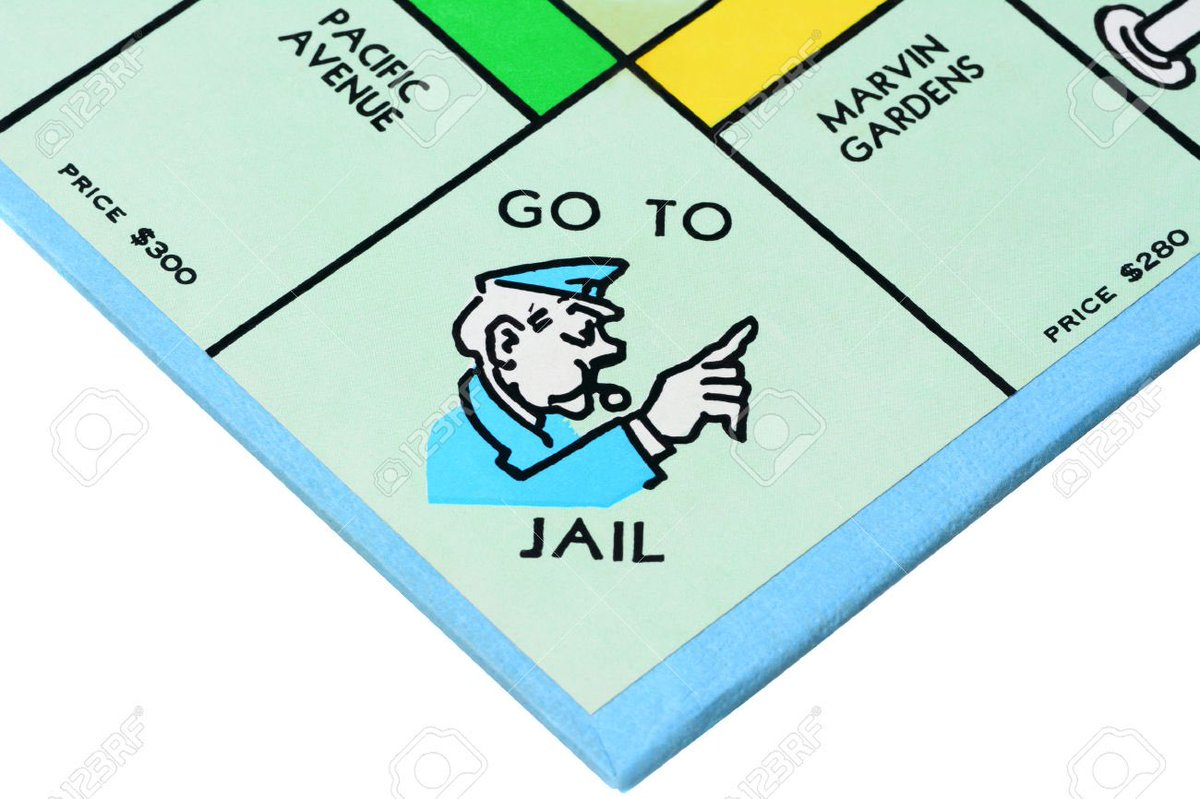 Mr. Prime Minister of #Spain @marianorajoy has played too much Monopoly within the last few weeks. #Catalonia #LibertatJordis #1oct #10oct <br>http://pic.twitter.com/0dQxAYQvUH
