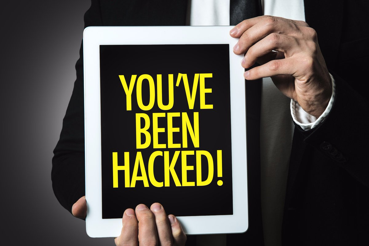 #TuesdayThoughts If you don&#39;t look out for your #DataSecurity, #CyberCriminals will! Never compromise on security.   http:// nordic-backup.com  &nbsp;  <br>http://pic.twitter.com/jia3tlUTPn