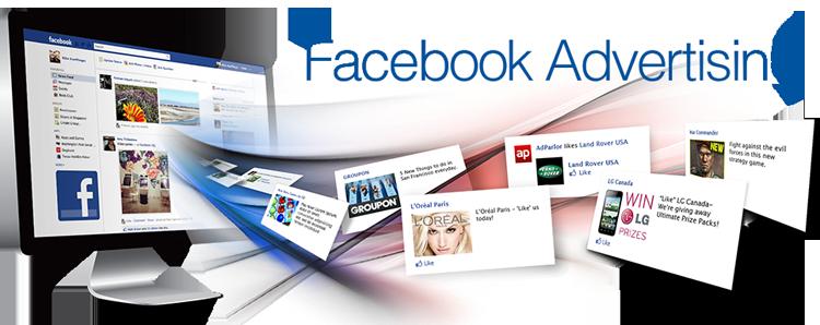 Facebook Ad Image Size - Social Media Marketing  https:// softloom.com/facebook-ad-im age-size-2017-social-media/ &nbsp; …  Best guide on #Facebook Ad Size useful for #socialmediamarketing <br>http://pic.twitter.com/HvR1gaxYTT