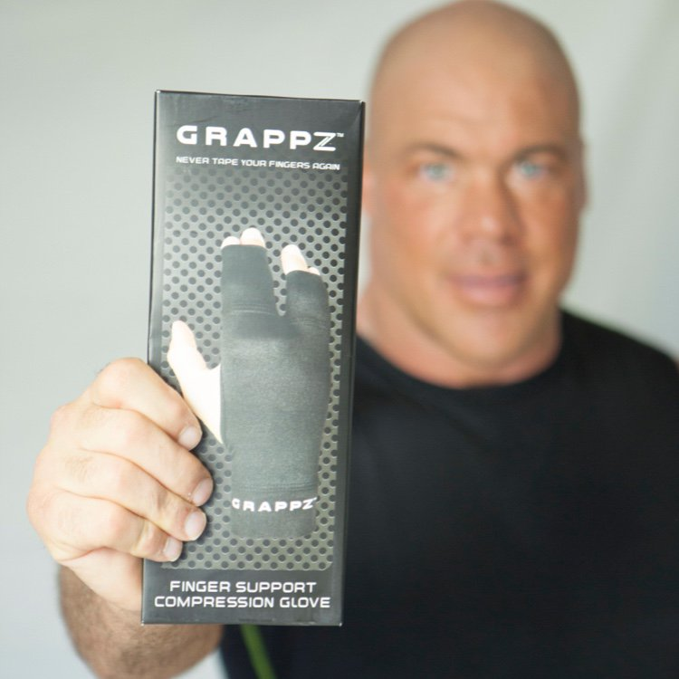 Did you get your GRAPPZ yet? @grappzofficial https://t.co/dr6P4GQoxG #...