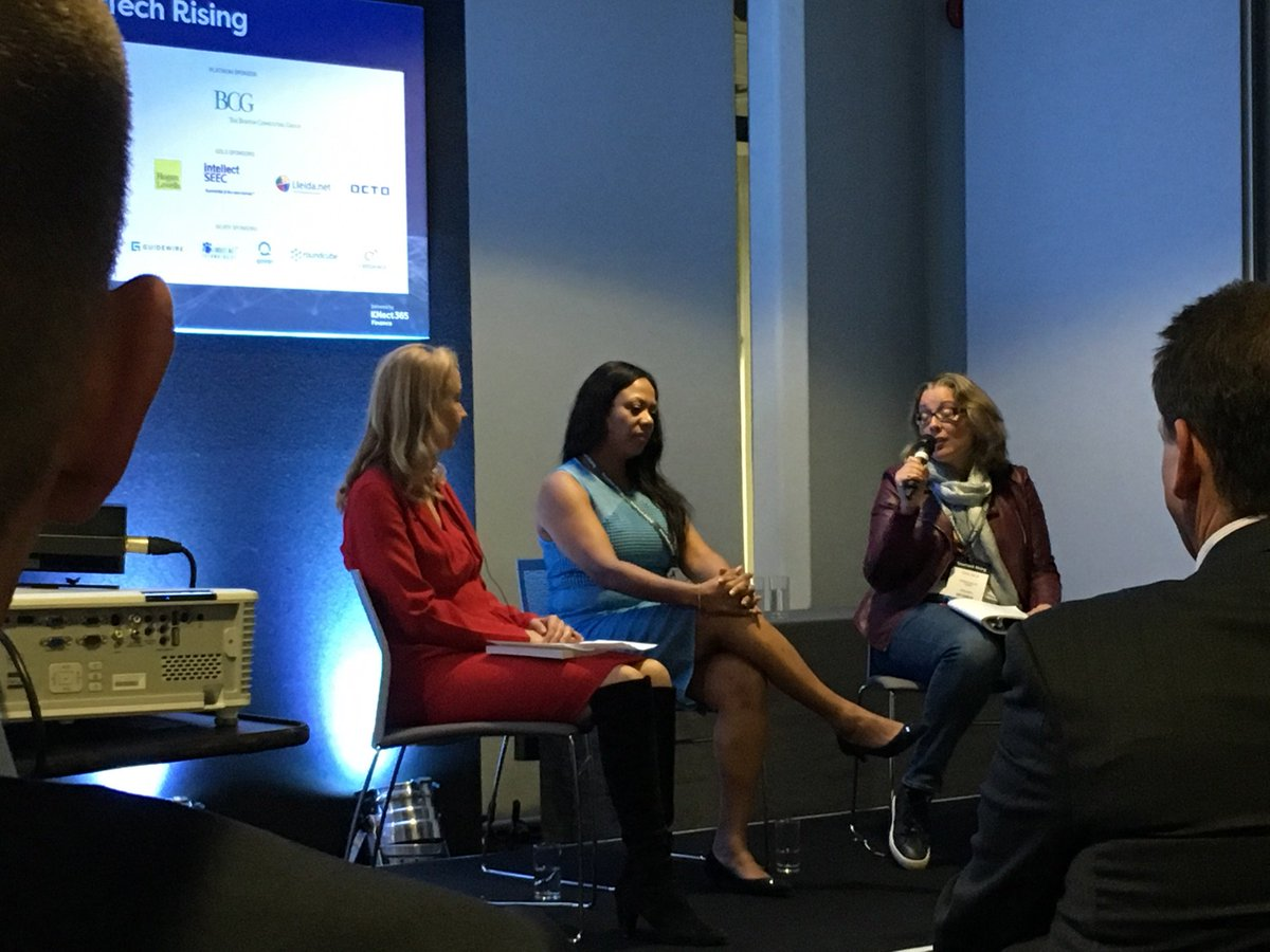 """""""A ruthless dissection of insurance... creating opportunity out of gaps, un and underinsured"""" #insurtech #InsurTechRising<br>http://pic.twitter.com/JhMappoJmf"""