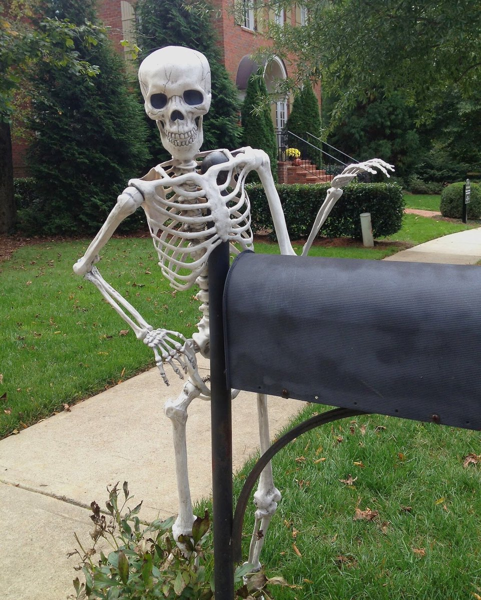 Waiting For Mail >> Ashley Blaylock On Twitter Me Waiting On Usps To Find 2 Wks Of My