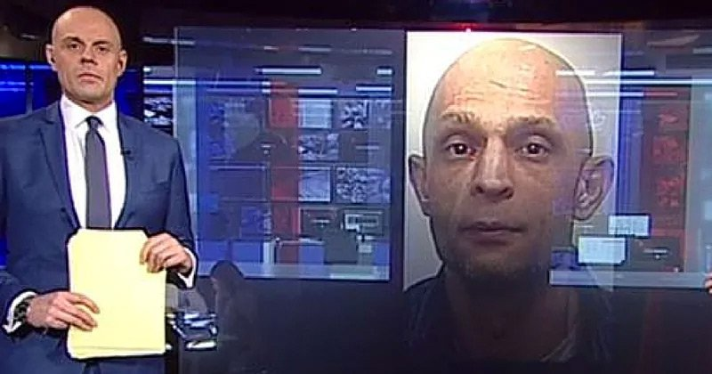 Farewell #Crimewatch - let's remember the time the presenter looked uncannily like the suspect  https://t.co/ASjGV6MwLj