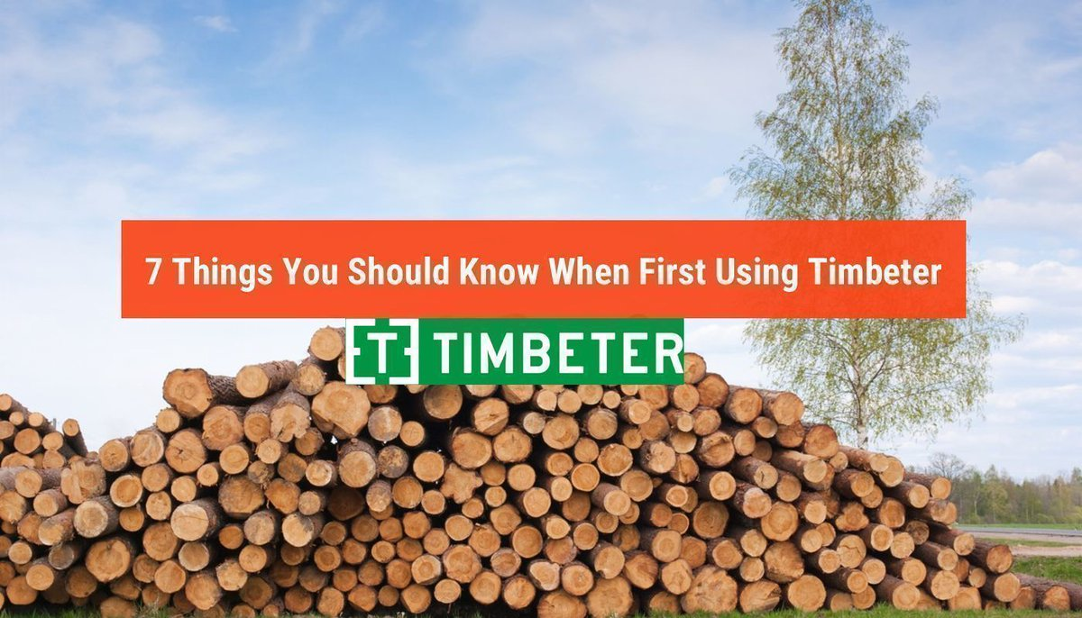 Do you measure timber outside? Read this:  https:// goo.gl/q0pobg  &nbsp;   #timber #forestry #lumber #tech #innovation #eforest<br>http://pic.twitter.com/XfWoCSyHGQ