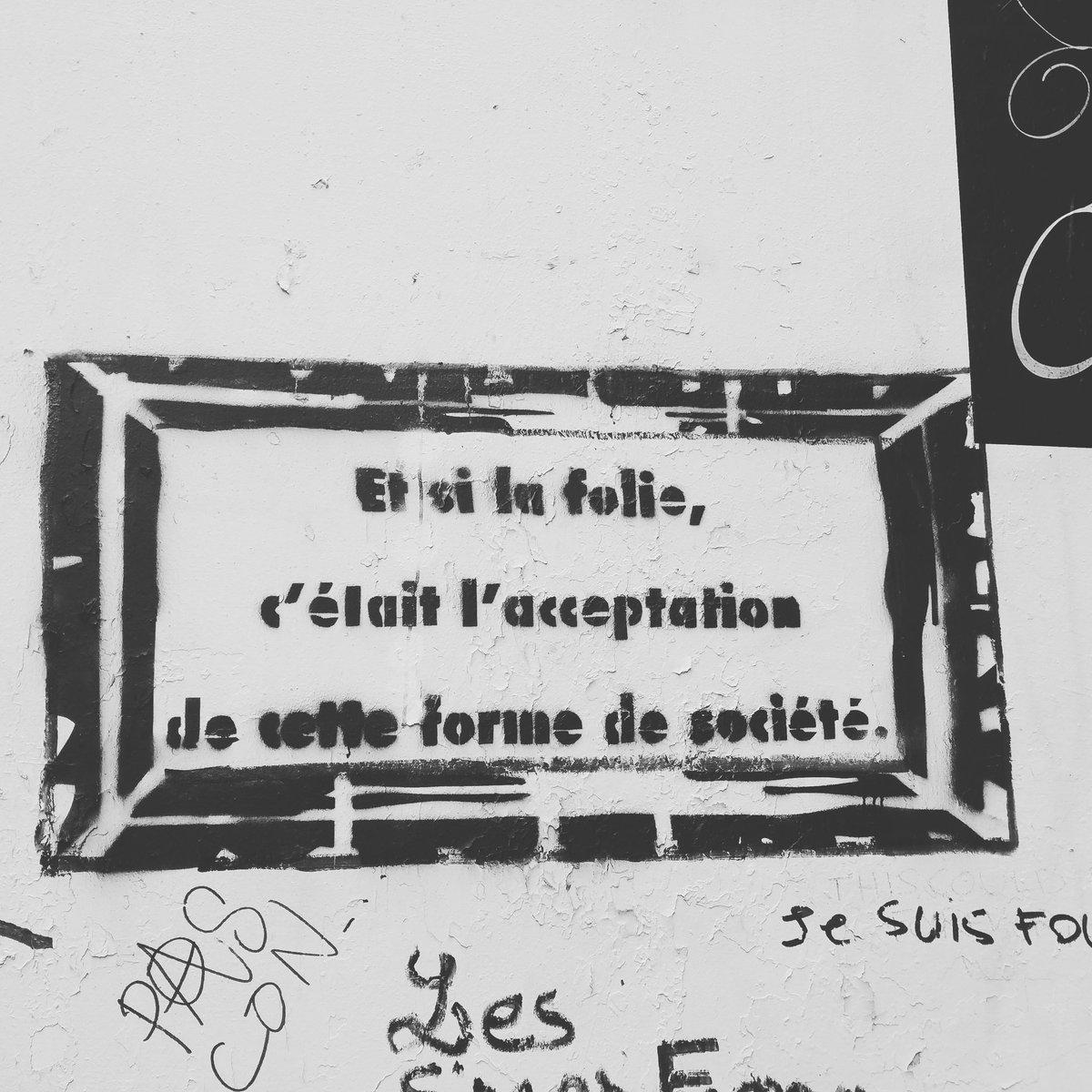 #citation # folie #socialmedia<br>http://pic.twitter.com/xFxIJSLG7w