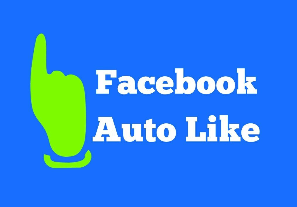 Facebook Autoliker Without access token