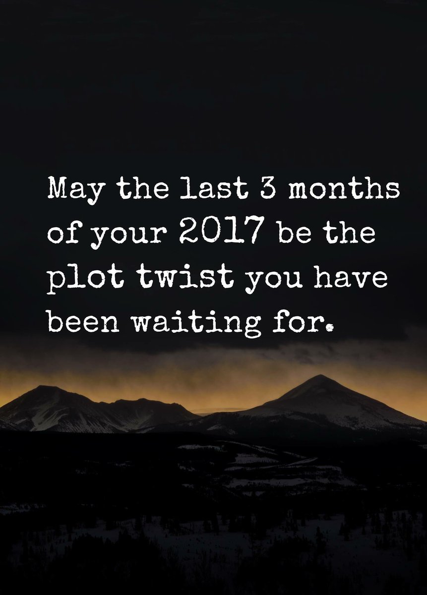 Cheers to 2017#amwriting #amediting #author #writetip #storytelling #newadventures #newdreams #newstories #maketherestofitgreat<br>http://pic.twitter.com/LDlH0qA965