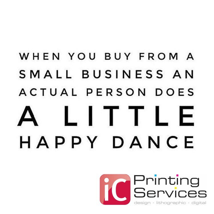 Happy dance! #smallbusiness #printer #hampshire #surrey<br>http://pic.twitter.com/2A11hHHKBe