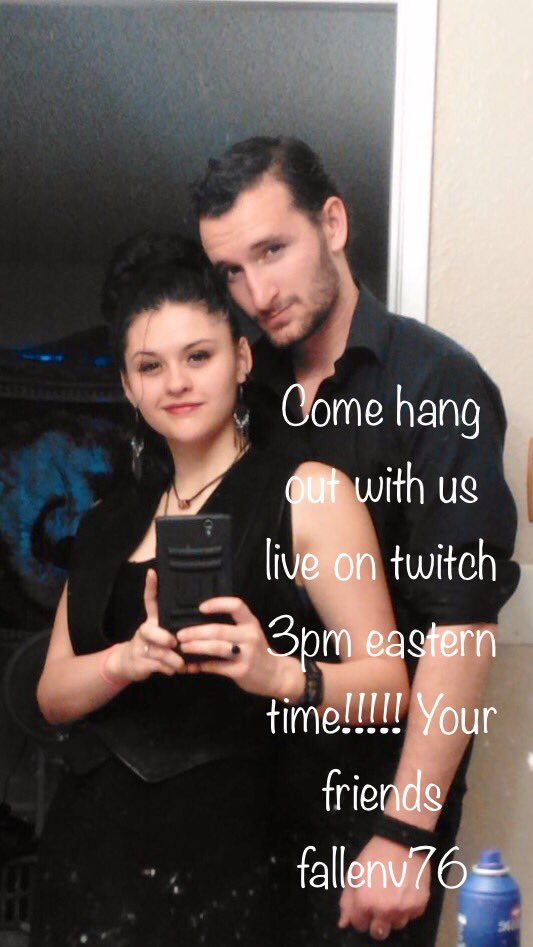 Thursday 3 pm Follow us!!!!#xbox #twitch #gaming #microsoft #live #chat #new #streaming #games #play #walkthrough <br>http://pic.twitter.com/DgKfr26NQS