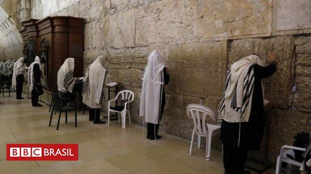 Arqueólogos israelenses descobrem 'anfiteatro perdido' em local emblemático da Terra Santa https://t.co/tyhbzrSdlN