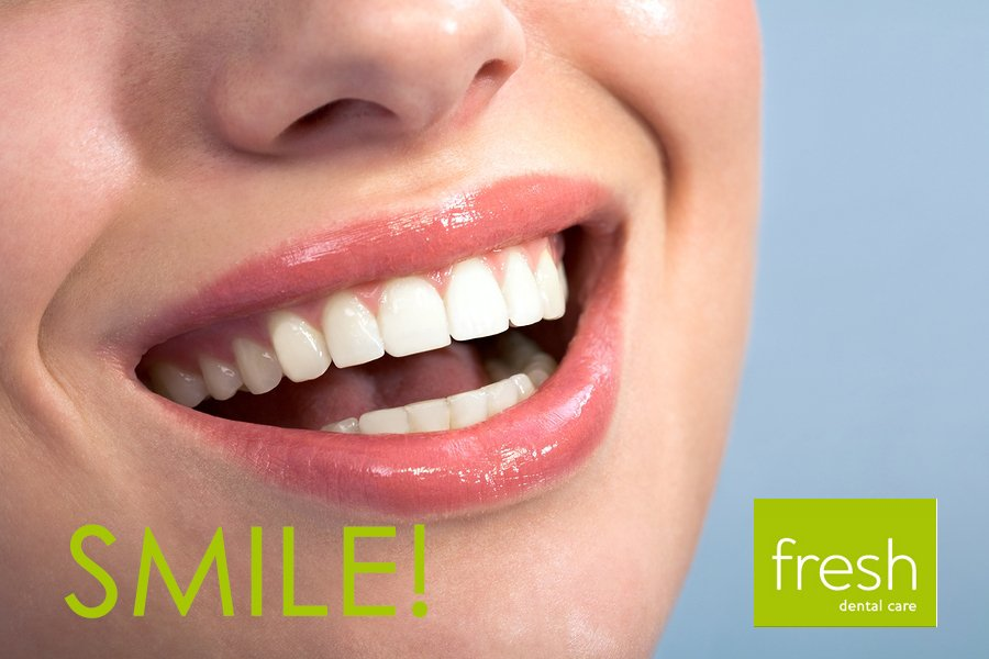 Freshdental hashtag on twitter do something for yourself this week book in for a free smile consultation httpfreshdentalcaregeneral dentistryfee guide finance solutioingenieria
