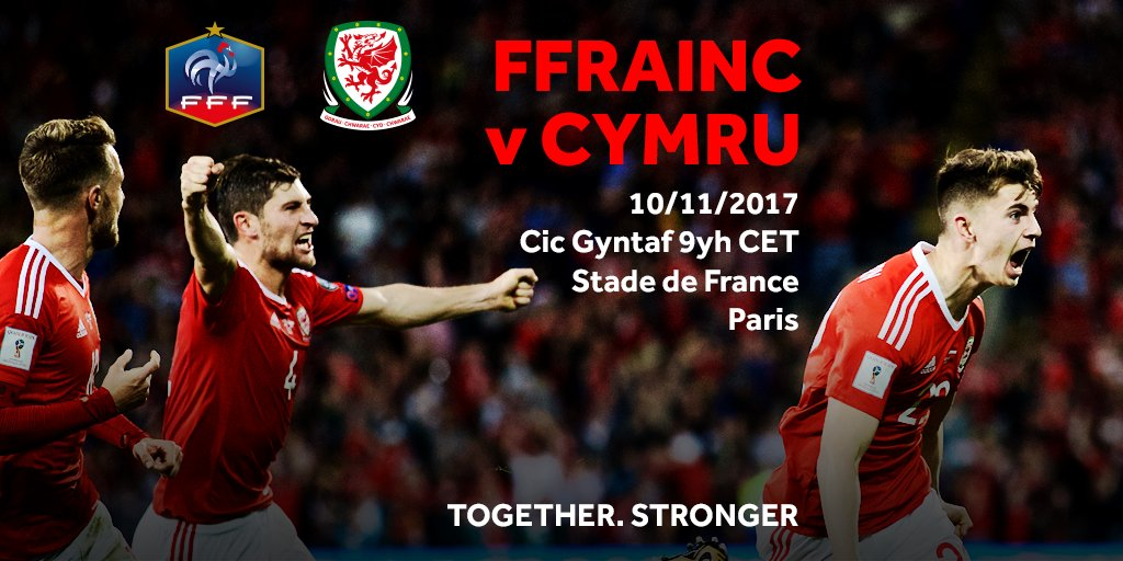 Rhedeg i Paris!   �� https://t.co/oNFO6SLJ5U  #TogetherStronger https://t.co/UPNAFTHpGo
