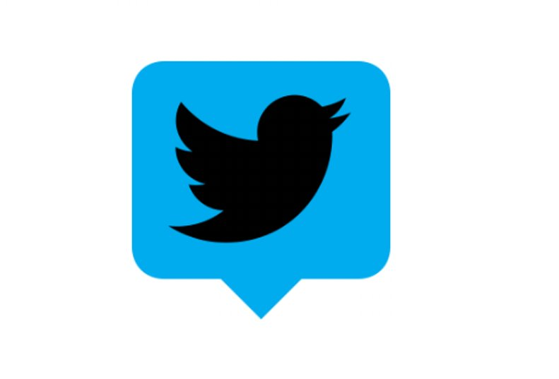 Now you can upload videos via @Tweetdeck  http:// ow.ly/mmBo30fViH8  &nbsp;   #socialmediamarketing <br>http://pic.twitter.com/5LnwhnwXgE