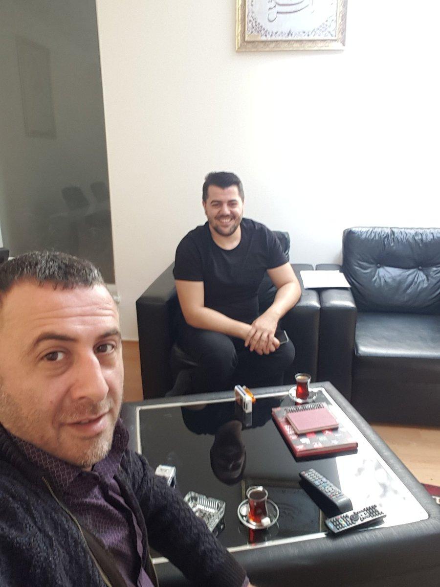 Serdar Ekşioğlu on Twitter: