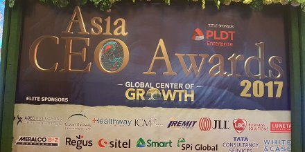 Who will be the 2017 #ADECInnovations #GreenCompany of the Year?  #AsiaCEOAwards2017<br>http://pic.twitter.com/lJlWAwHs8c