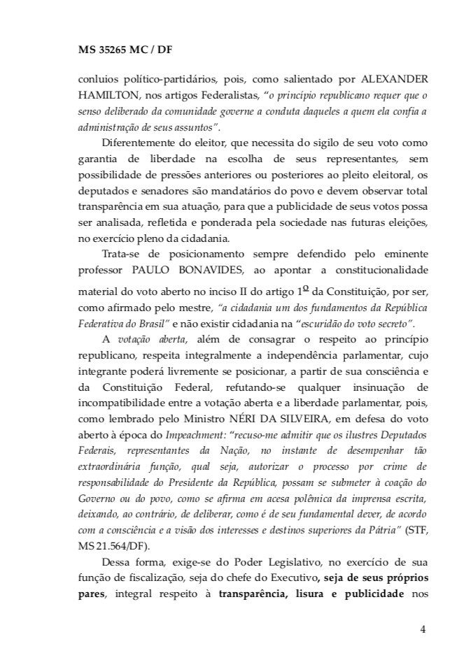 Ministro Alexandre de Moraes determinou q seja aberta votação sobre manutenção do afastamento e recolhimento de Aecio Neves