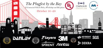 Join our #test sessions with @OmniAirCon and see what&#39;s new with #V2X technology at Plugfest by the Bay!  http:// bit.ly/2yuxNKB  &nbsp;  <br>http://pic.twitter.com/Nf6zjDLyKI