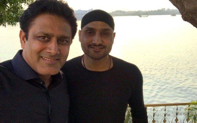 India\s greatest match-winner, turns 47