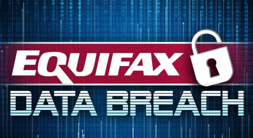 Seriously, #Equifax? This Is a Breach No One Should Get Away With. (New York Times) #Data #Breach #Security #Privacy  http:// nyti.ms/2xkia8I  &nbsp;  <br>http://pic.twitter.com/nsPtfgJlE8
