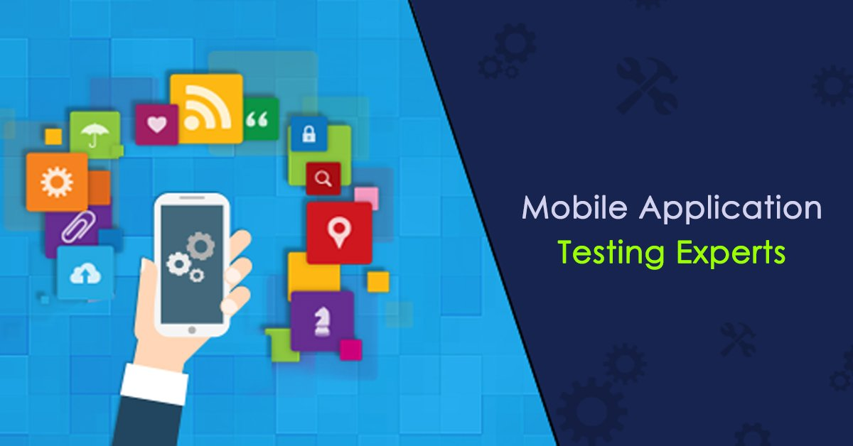 #MobileApp Testing Experts @ATE_AppTesting gives the best solution &amp; help in defining the core requirement. Visit  http:// apptestingexperts.com / &nbsp;  <br>http://pic.twitter.com/CzNVYM32hb