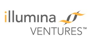 .@illuminaventure Closes $230 Million Fund: #Genomics-focused fund will support breakthroughs in #lifescience  https:// synbiobeta.com/illumina-ventu res-closes-230-million-fund/ &nbsp; … <br>http://pic.twitter.com/Z90EvjLB3a