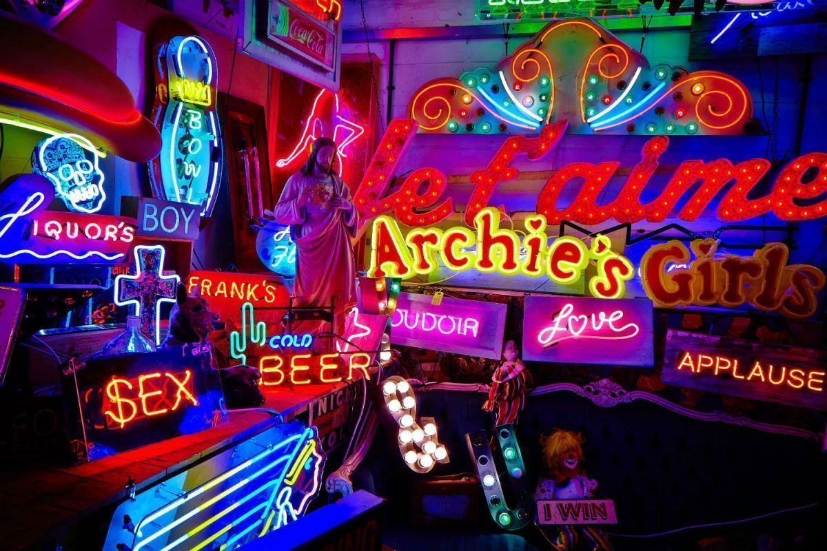 Top 10 Most Instagrammable locations in London https://t.co/MxNjVpNQdw #London #Instagram cc: @GodsOwnJunkyard