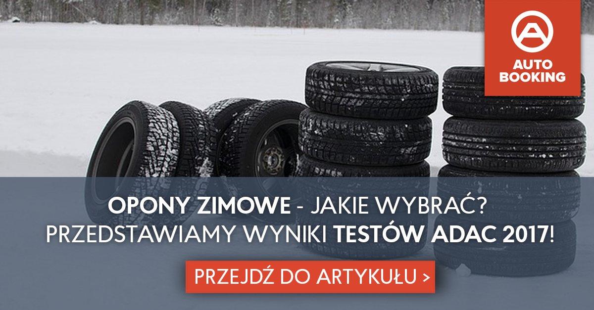 Opony Zimowe Pirelli Czy Continental