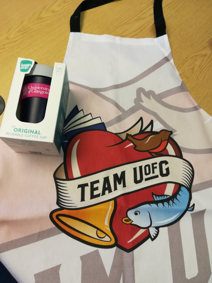 Calling all new UofG #PGRs- it&#39;s #competition time! Share your #pgrweek1 pics with us &amp; win some #UofG goodies!  http:// tinyurl.com/yavtqh7n  &nbsp;  <br>http://pic.twitter.com/BrQMK8CO54