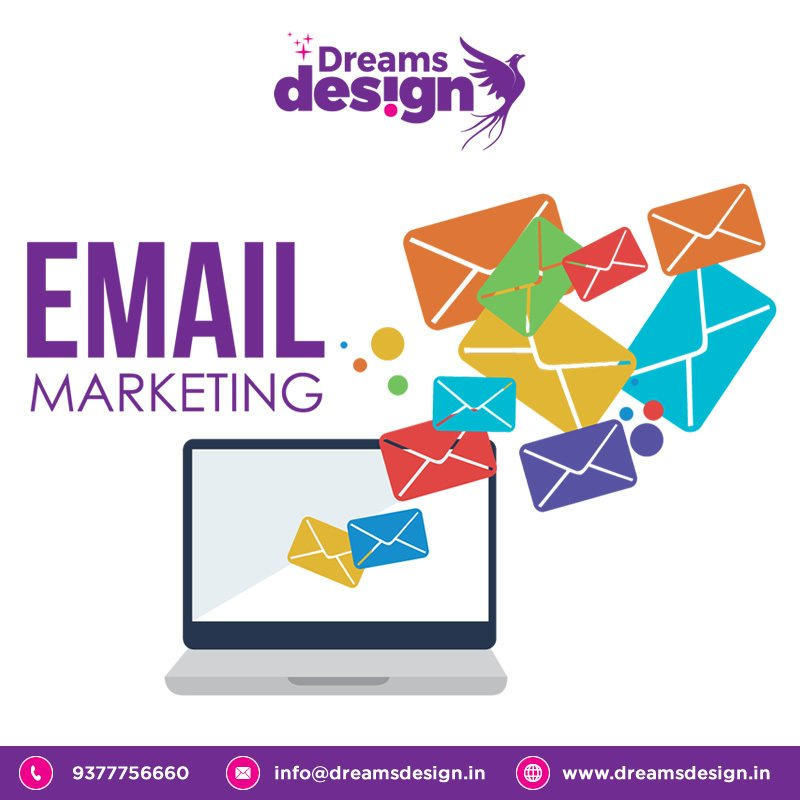 Email marketing technology is used by 82% of B2B and B2C companies #EmailMarketing #contentmarketing #DigitalMarketing #B2C #TuesdayThoughts<br>http://pic.twitter.com/w01y6MNQHV