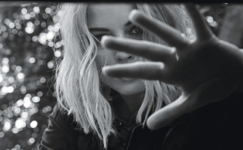 """Every Halloween I dress as a guy character because they are always the most fun."" https://t.co/piikwcKNmg https://t.co/iXDlUQyeE0"
