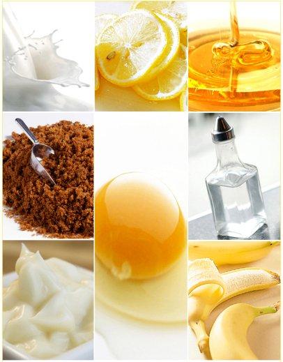 Маски для роста волос в домашних условиях рецепты из горчицы